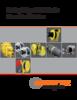 Catalog - Cable Reels, PowerReel Series