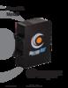 Manual - Data Transmission, Nexus BB