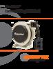Catalog - Cable Reels, VersaReel