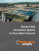 Preview: Brochure - Waste Water Treatment