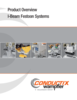Catalog - Festoon Systems, I-Beam Overview