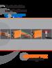 Catalog - Conductor Bar, Insul-8 Bar/Side Contact