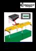 LASSTEC Weighing System