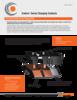 Slick Sheet - Enduro+ Series Charging Contacts