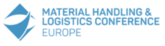 MHLC Europe