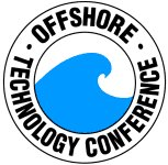 Offshore Technology Conference 2018