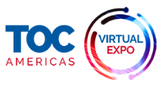 TOC Americas Virtual Expo