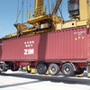 Lasstec Sensors can also prevent severe loading accidents