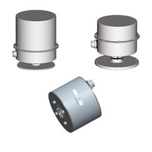Enclosed_Slip_Ring_Assemblies_US.jpg