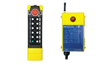 K3_-_K4_Series_Radio_Remote_Control.jpg