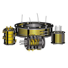 Non_Enclosed_Slip_Ring_Assemblies_US.jpg