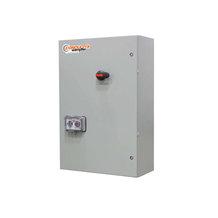 PowerGuard - Electrification Isolation System