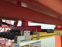 REF0514-0001 (STS Crane   Data Transmission   ProfiDAT) [Picture 1]