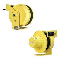 1400 Series PowerReel<sup>®</sup>