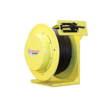 1900-2400 Series PowerReel®