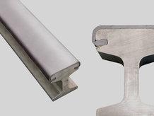 combined_welded_rail.jpg