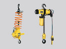 ENDO Air Hoists